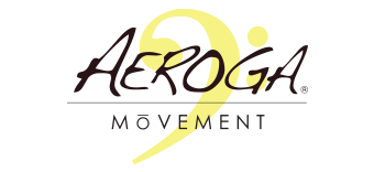 Aeroga Movement