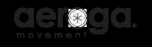 Aeroga Movement